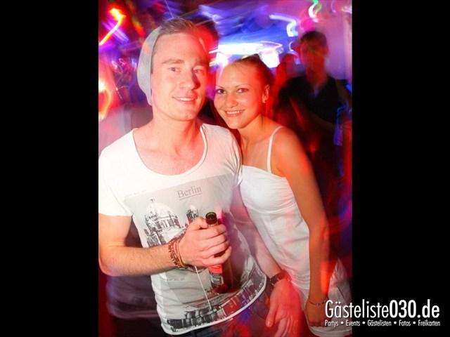 https://www.gaesteliste030.de/Partyfoto #41 Q-Dorf Berlin vom 25.07.2012