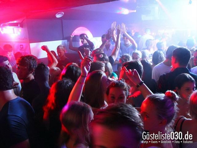 https://www.gaesteliste030.de/Partyfoto #129 Q-Dorf Berlin vom 25.07.2012