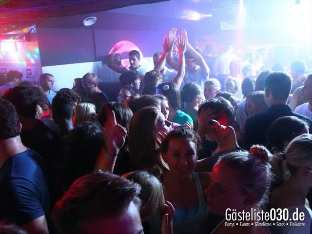 https://www.gaesteliste030.de/Partyfoto #43 Q-Dorf Berlin vom 25.07.2012