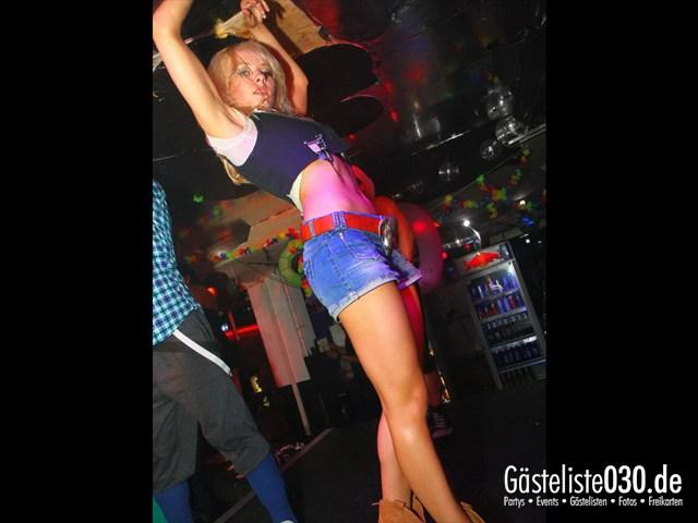 https://www.gaesteliste030.de/Partyfoto #186 Q-Dorf Berlin vom 25.07.2012