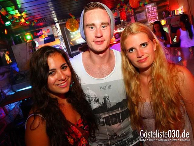 https://www.gaesteliste030.de/Partyfoto #77 Q-Dorf Berlin vom 25.07.2012