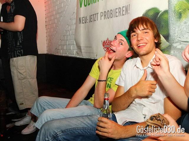 https://www.gaesteliste030.de/Partyfoto #228 Q-Dorf Berlin vom 25.07.2012