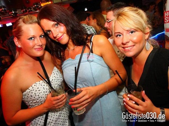 https://www.gaesteliste030.de/Partyfoto #34 Q-Dorf Berlin vom 25.07.2012