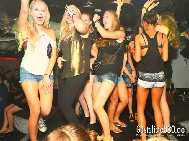 https://www.gaesteliste030.de/Partyfoto #19 Q-Dorf Berlin vom 25.07.2012