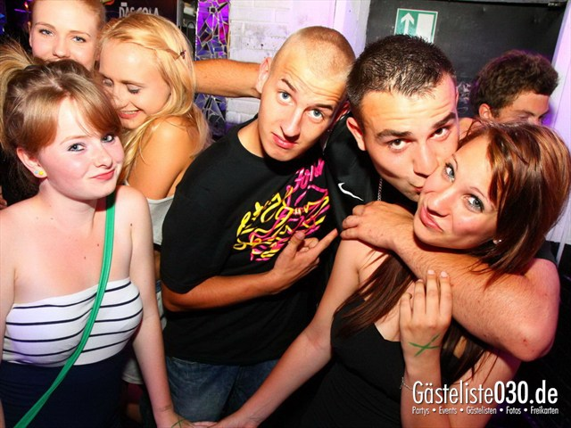 https://www.gaesteliste030.de/Partyfoto #106 Q-Dorf Berlin vom 25.07.2012