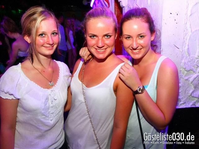 https://www.gaesteliste030.de/Partyfoto #155 Q-Dorf Berlin vom 25.07.2012