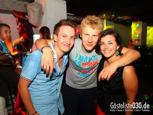 https://www.gaesteliste030.de/Partyfoto #47 Q-Dorf Berlin vom 25.07.2012