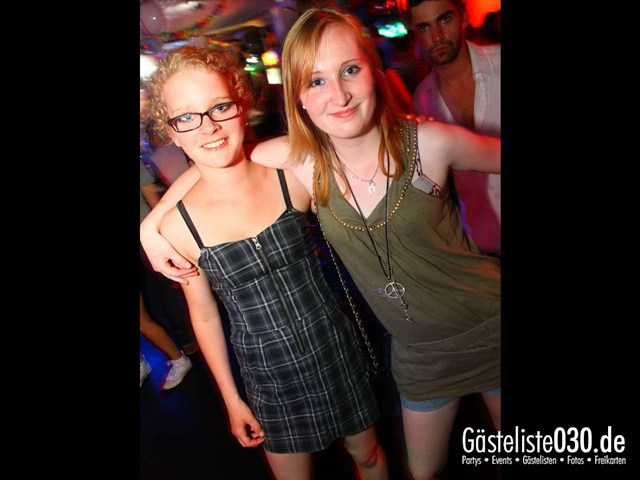 https://www.gaesteliste030.de/Partyfoto #116 Q-Dorf Berlin vom 25.07.2012