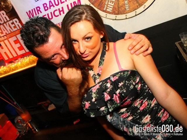https://www.gaesteliste030.de/Partyfoto #200 Q-Dorf Berlin vom 25.07.2012