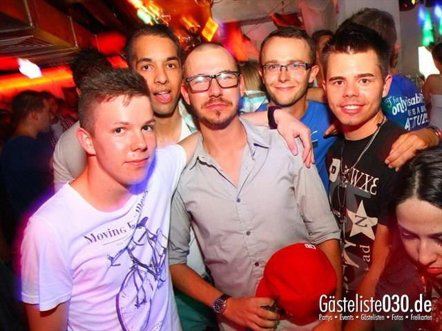 https://www.gaesteliste030.de/Partyfoto #39 Q-Dorf Berlin vom 25.07.2012