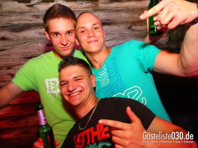 https://www.gaesteliste030.de/Partyfoto #63 Q-Dorf Berlin vom 25.07.2012