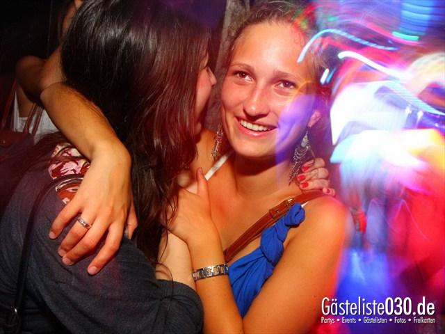 https://www.gaesteliste030.de/Partyfoto #150 Q-Dorf Berlin vom 25.07.2012