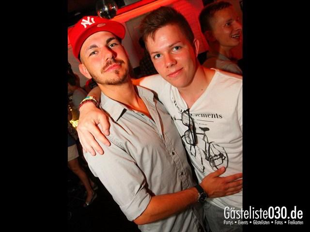 https://www.gaesteliste030.de/Partyfoto #127 Q-Dorf Berlin vom 25.07.2012