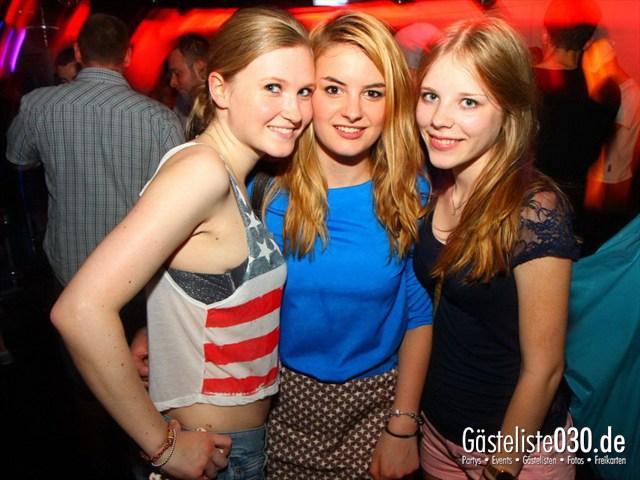 https://www.gaesteliste030.de/Partyfoto #111 Q-Dorf Berlin vom 25.07.2012