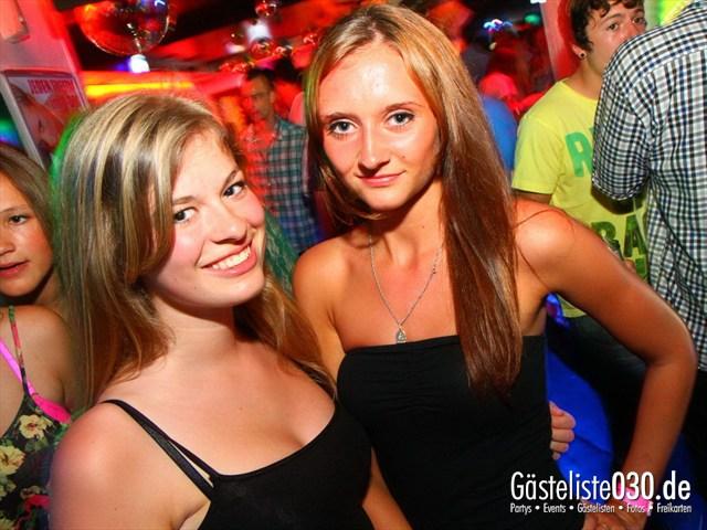https://www.gaesteliste030.de/Partyfoto #20 Q-Dorf Berlin vom 25.07.2012