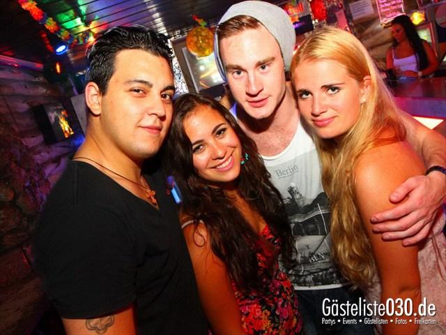 https://www.gaesteliste030.de/Partyfoto #31 Q-Dorf Berlin vom 25.07.2012