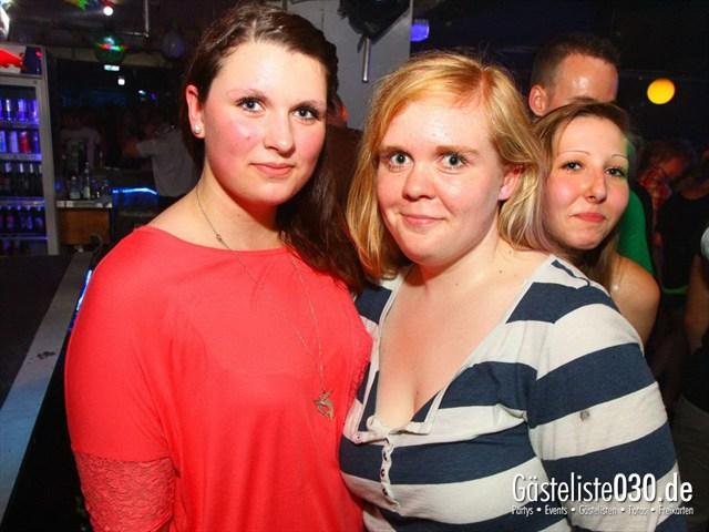 https://www.gaesteliste030.de/Partyfoto #219 Q-Dorf Berlin vom 25.07.2012