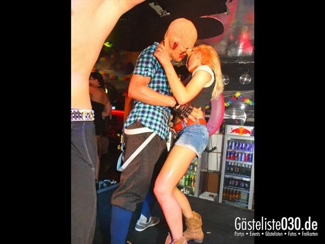 https://www.gaesteliste030.de/Partyfoto #64 Q-Dorf Berlin vom 25.07.2012