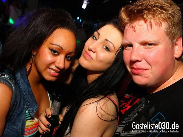 https://www.gaesteliste030.de/Partyfoto #95 Q-Dorf Berlin vom 25.07.2012