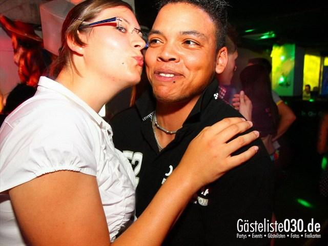 https://www.gaesteliste030.de/Partyfoto #227 Q-Dorf Berlin vom 25.07.2012