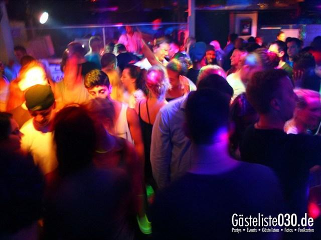 https://www.gaesteliste030.de/Partyfoto #130 Q-Dorf Berlin vom 25.07.2012