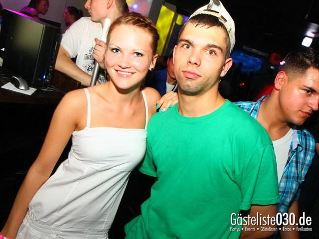 https://www.gaesteliste030.de/Partyfoto #173 Q-Dorf Berlin vom 25.07.2012