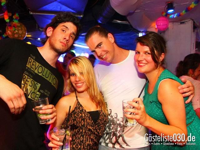https://www.gaesteliste030.de/Partyfoto #134 Q-Dorf Berlin vom 25.07.2012