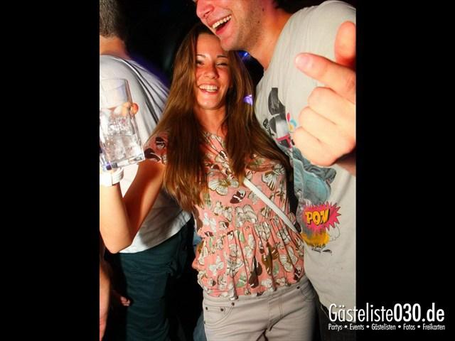 https://www.gaesteliste030.de/Partyfoto #107 Q-Dorf Berlin vom 25.07.2012