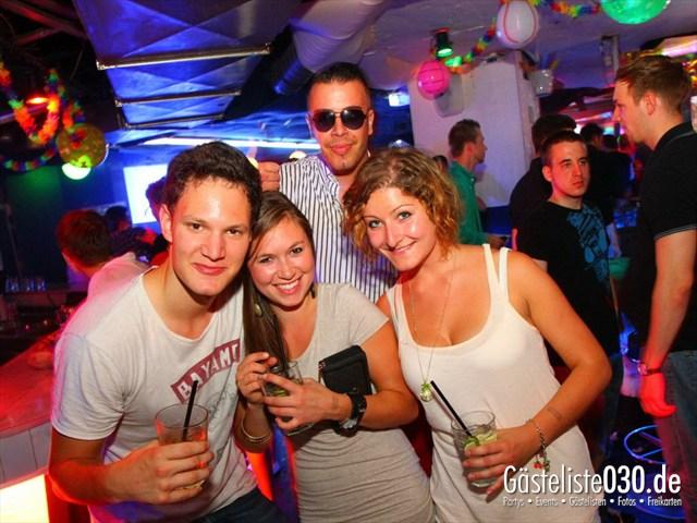 https://www.gaesteliste030.de/Partyfoto #24 Q-Dorf Berlin vom 25.07.2012