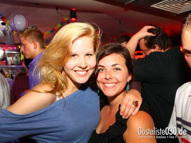 https://www.gaesteliste030.de/Partyfoto #38 Q-Dorf Berlin vom 25.07.2012