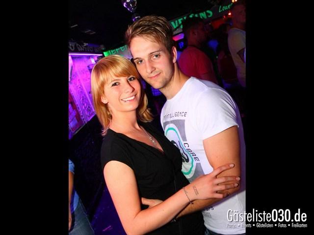 https://www.gaesteliste030.de/Partyfoto #86 Q-Dorf Berlin vom 25.07.2012