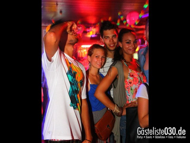 https://www.gaesteliste030.de/Partyfoto #211 Q-Dorf Berlin vom 25.07.2012