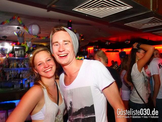 https://www.gaesteliste030.de/Partyfoto #153 Q-Dorf Berlin vom 25.07.2012