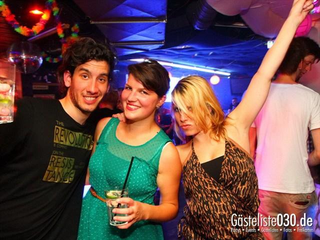 https://www.gaesteliste030.de/Partyfoto #42 Q-Dorf Berlin vom 25.07.2012