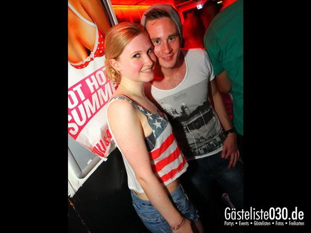 https://www.gaesteliste030.de/Partyfoto #151 Q-Dorf Berlin vom 25.07.2012