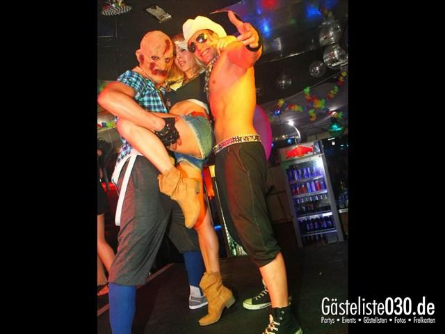 https://www.gaesteliste030.de/Partyfoto #45 Q-Dorf Berlin vom 25.07.2012