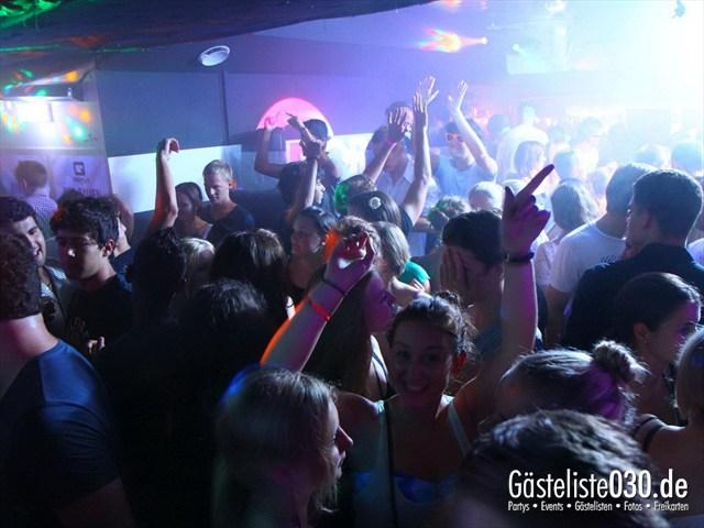 https://www.gaesteliste030.de/Partyfoto #113 Q-Dorf Berlin vom 25.07.2012