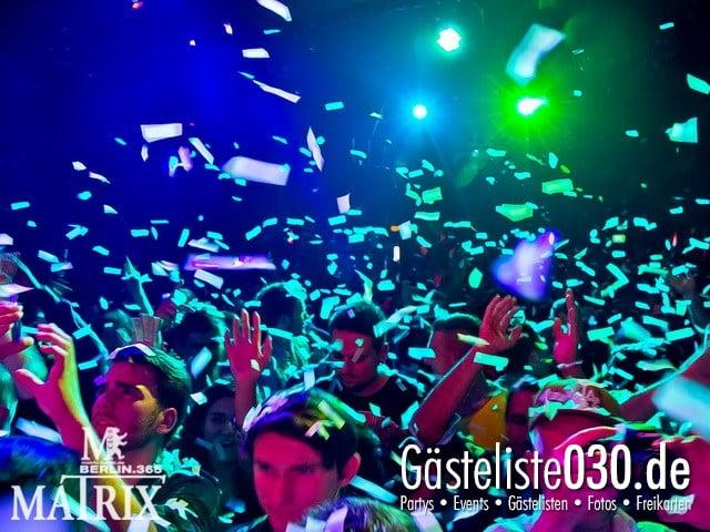 https://www.gaesteliste030.de/Partyfoto #51 Matrix Berlin vom 08.09.2012