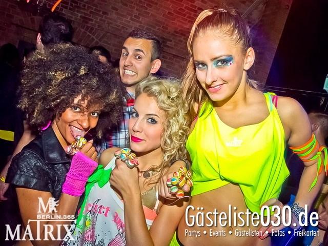 https://www.gaesteliste030.de/Partyfoto #41 Matrix Berlin vom 08.09.2012