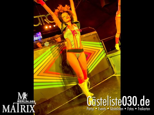 https://www.gaesteliste030.de/Partyfoto #66 Matrix Berlin vom 08.09.2012