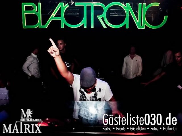 https://www.gaesteliste030.de/Partyfoto #74 Matrix Berlin vom 08.09.2012