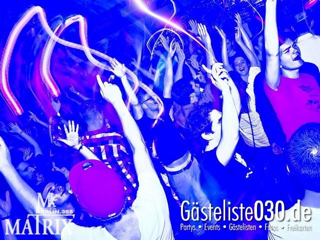 https://www.gaesteliste030.de/Partyfoto #44 Matrix Berlin vom 08.09.2012