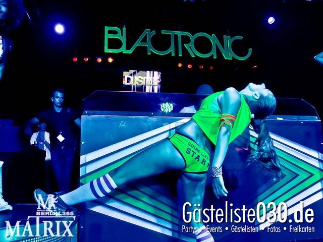 https://www.gaesteliste030.de/Partyfoto #78 Matrix Berlin vom 08.09.2012