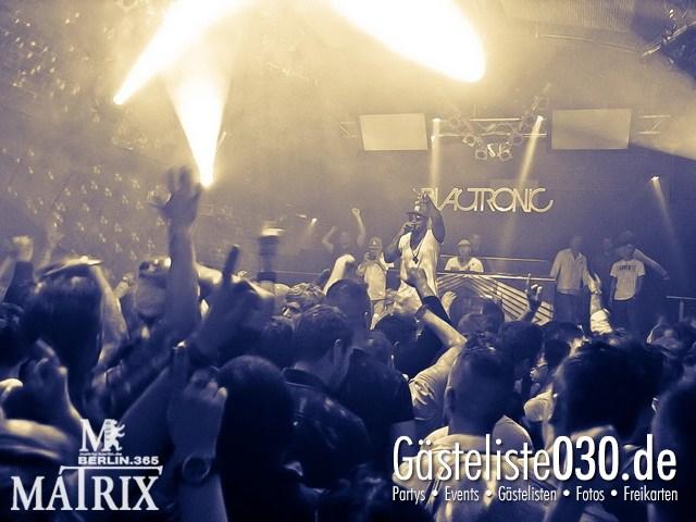 https://www.gaesteliste030.de/Partyfoto #47 Matrix Berlin vom 08.09.2012