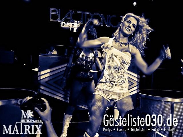 https://www.gaesteliste030.de/Partyfoto #87 Matrix Berlin vom 08.09.2012