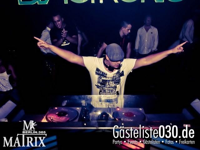 https://www.gaesteliste030.de/Partyfoto #24 Matrix Berlin vom 08.09.2012