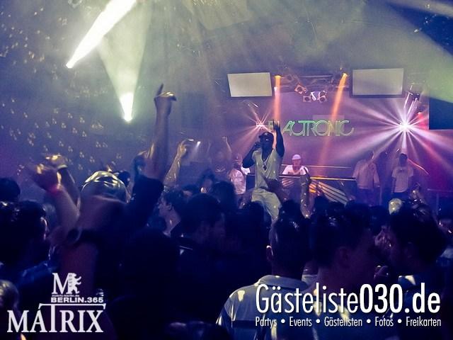 https://www.gaesteliste030.de/Partyfoto #17 Matrix Berlin vom 08.09.2012