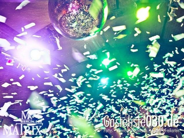 https://www.gaesteliste030.de/Partyfoto #36 Matrix Berlin vom 08.09.2012