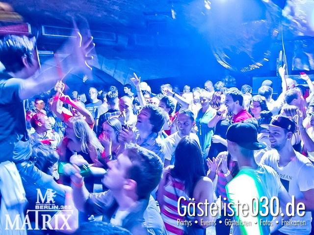 https://www.gaesteliste030.de/Partyfoto #30 Matrix Berlin vom 08.09.2012
