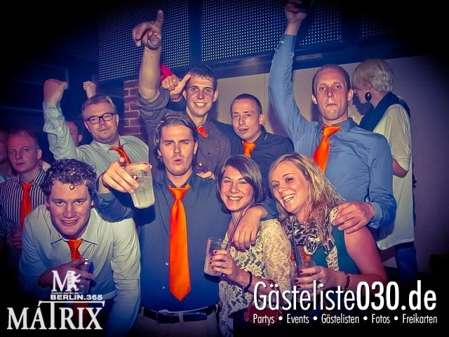 https://www.gaesteliste030.de/Partyfoto #16 Matrix Berlin vom 08.09.2012